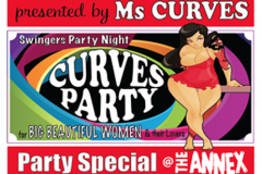 CURVES-copy